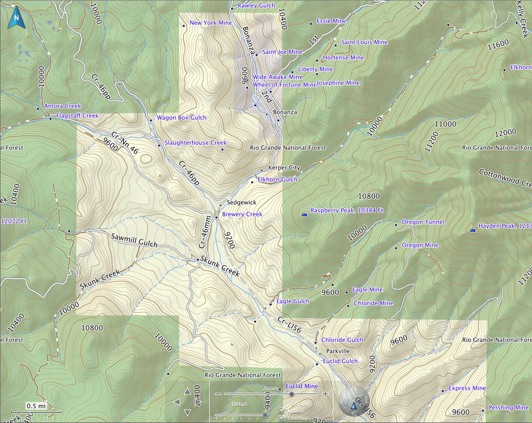 US Topo Grand Forks Topographic Maps ND MN USGS Topo Quad A - Topo us mapping